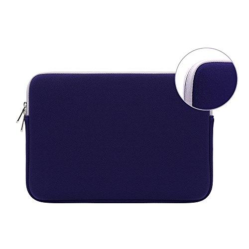 Designer Bags Blogshop - 1