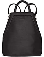 Matt & Nat Chanda Dwell Backpack, Black