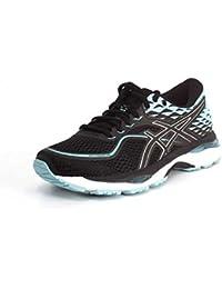 Women's Gel-Cumulus 19 Running Shoe