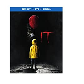 It-BD-Blu-ray
