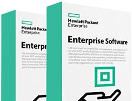 HP(旧コンパック) Red Hat Enterprise Linux Server (2ソケット