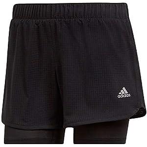 Adidas M10 Short | Pantalón Corto Mujer