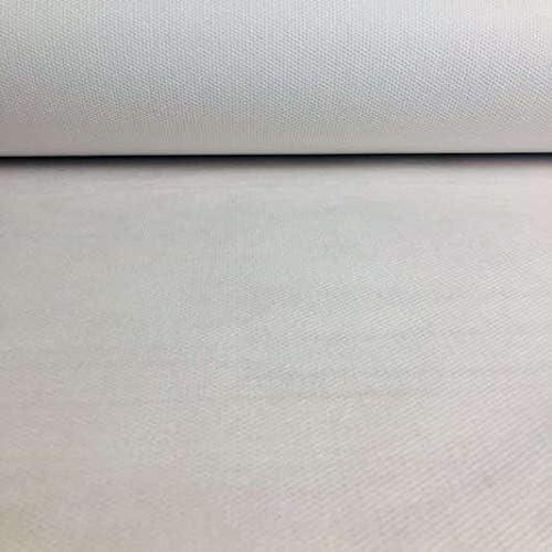 tela impermeable para cojines exterior