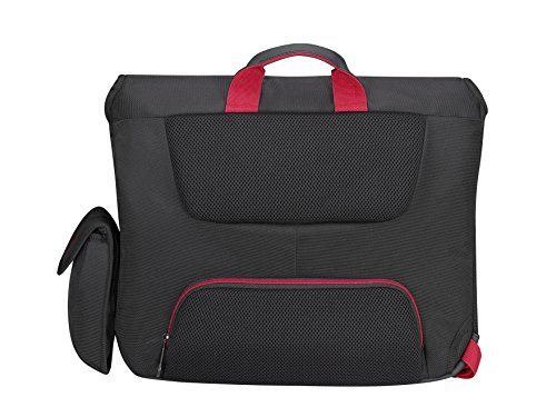 Messenger Ranger inch 15 ROG 6 ASUS Gaming Bag SZvnxq