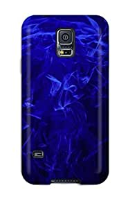 For Galaxy S5 Case - Protective Case For MichaelTH Case