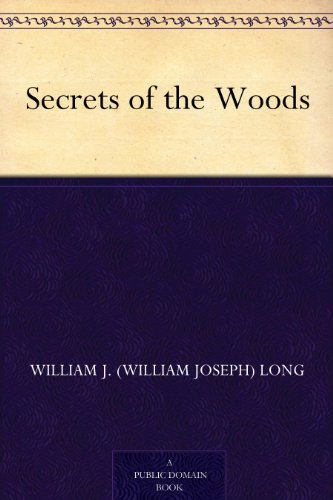william wood - 2