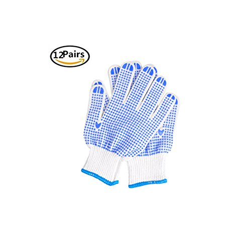 ksmxos-utility-work-gloves-gardening-safety-gloves-with-pvc-dots-for-hand-protection-classic-knitted