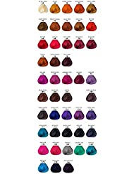 Adore Semi Permanent Hair Color ~ You Pick! (Pack of 3)