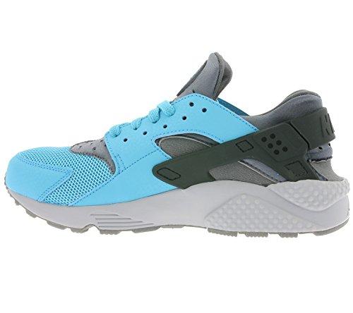 Huarache Air Nike de Homme Chaussures Sport Blau qBnTw58n