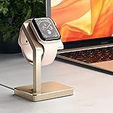 Satechi Apple Watch Series 1 & 2 Stand, Aluminum