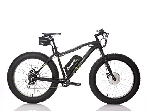 Amazon Com Street Legal Fat Ebike Kit 500800w Electric Bicycle E