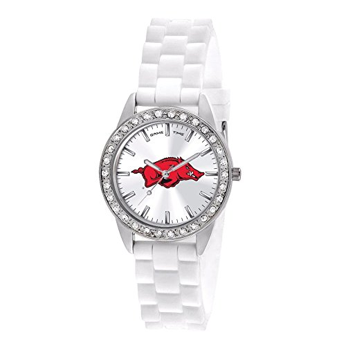 Game Time Women's COL-FRO-ARK