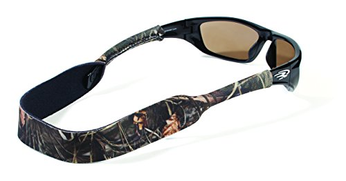 Croakies XL Eyewear Retainer product image