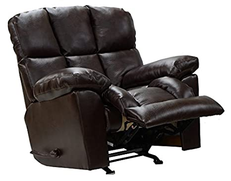 Amazon.com: catnapper Griffey Power Lay Flat Sillón ...
