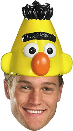 Men's BERT MASK