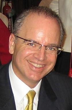 Jean-Marc Guscetti