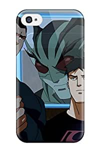 New Premium QIlbfXM1942nprlJ For Samsung Galaxy S6 Case Cover / Cartoon Picture Case Cover