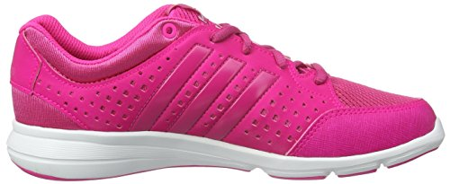 Adidas Vrouwen Arianna Iii, Roze / Wit Wit-roze
