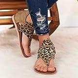 Sandals for Women Wide Width, Ulanda Women Summer
