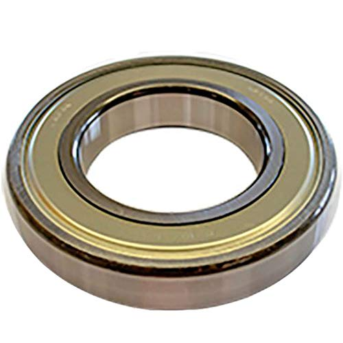 6218 Ball Bearing 6218-Zz AFTERMARKET Made to FIT KBC, NOT Created OR Sold by KBC ()