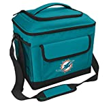 Rawlings NFL Soft-Sided Insulated Cooler, 24-Can
