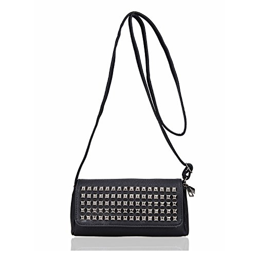 Gottowin Handbag Cellphone Organizer Leather product image