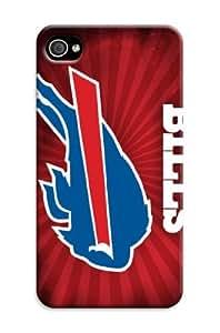 iphone covers Buffalo Bills Football Custom Case Cover Iphone 5c