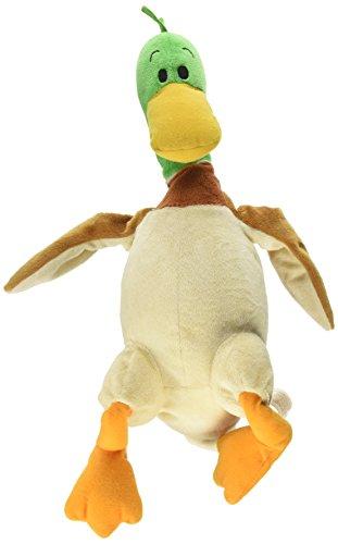 Kohls Duck at the Door 13