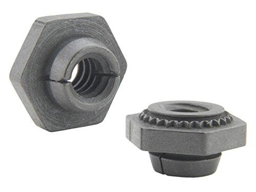 Diameter: R4ZZ Ochoos 5pcs R4ZZ Shielded Bearing inch Series 6.35 x15.875 x 4.98mm Miniature Ball Bearing FR4ZZ Flange Bearing 1//45//80.196