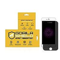 Película Privacidade para Iphone 6 e 6S - Gorila Shield
