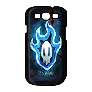 Fashion Bleach Hardshell Snap-on Case Cover for Samsung Galaxy S3 i9300