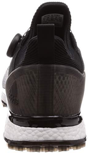 Boa negro Nero Bb7920 Forgefiber Adidas pvwqxO5F