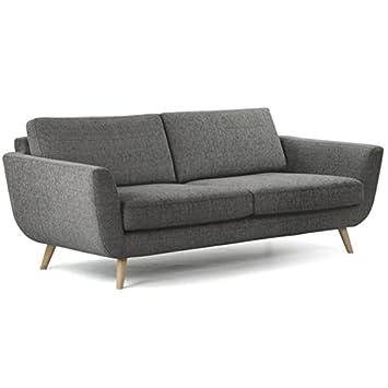 Plm design Sofa 2 PLAZAS: Amazon.es: Hogar