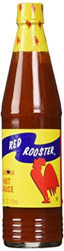 red-rooster-louisiana-hot-sauce-6-fl-oz-175ml