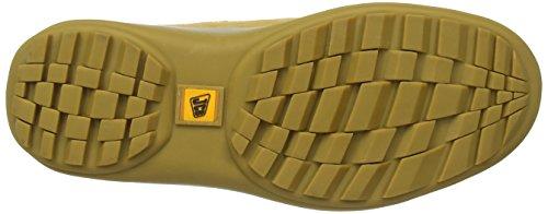 JCB 5cx - Calzado de protección Hombre Honig