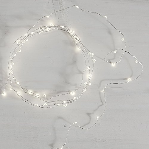 Outdoor String Lights Pier One