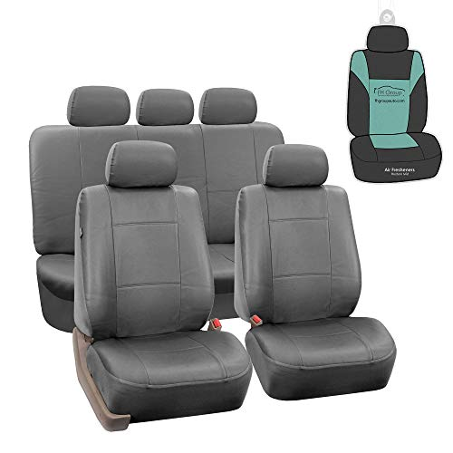 car seat cover honda crv 2015 - 9