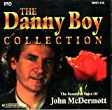 The Danny Boy Collection by Unknown (1994-01-01)