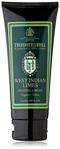 truefitt-hill-west-indian-limes-shaving-cream-travel-tube-26-oz