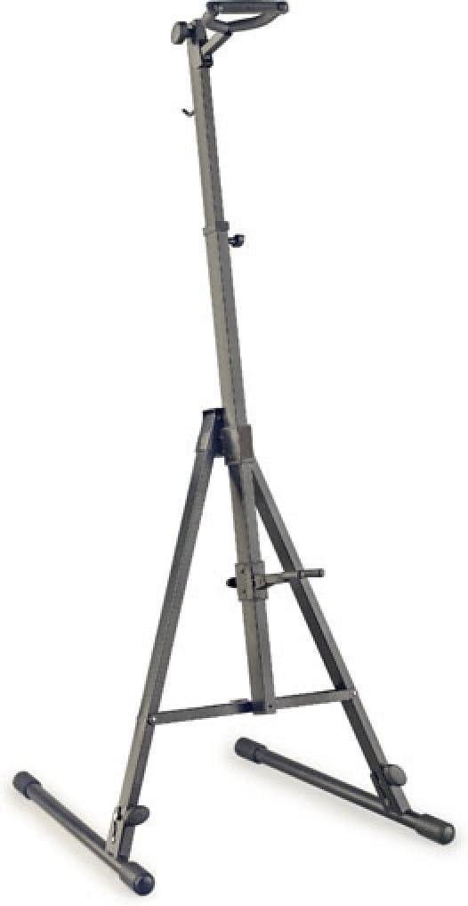 Stagg E-Double Bass /& E-Cello Stand