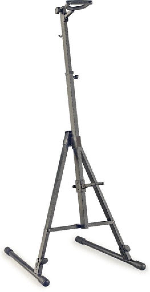 Stagg E-Double Bass & E-Cello Stand