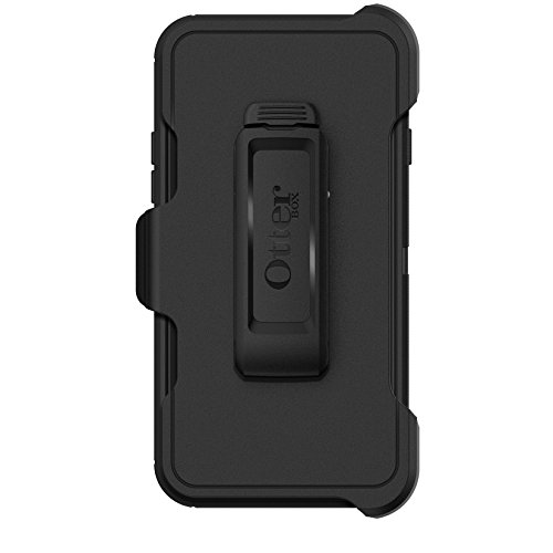 OtterBox-DEFENDER-SERIES-Case