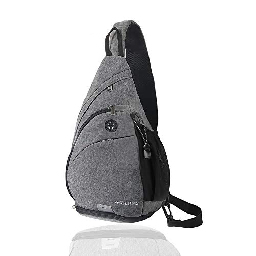 Waterfly Sling Backpack Sling