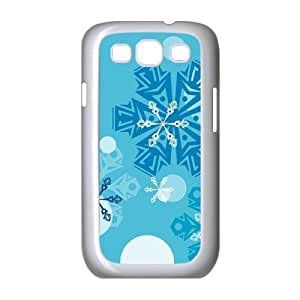 Custom Personalized Back Cover Case for SamSung Galaxy S3 I9300 JNS3-177