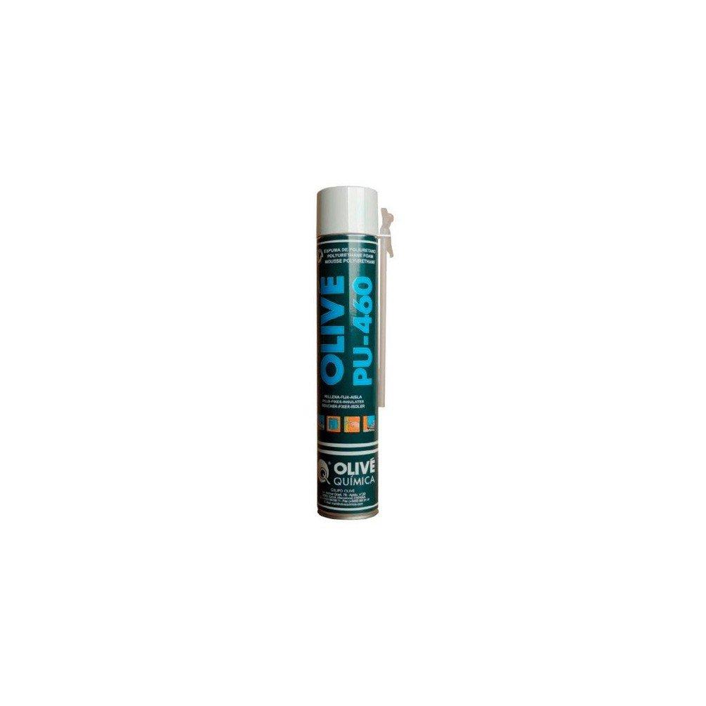scell-it - Espuma de poliuretano 500 ml Beige - scell-it: Amazon.es: Industria, empresas y ciencia