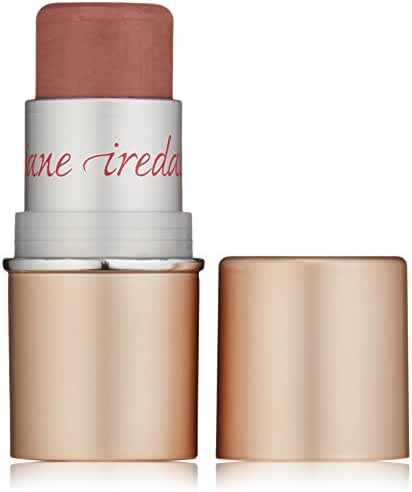 jane iredale In Touch Cream Blush Candid, 0.14 oz.