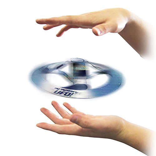 amazing-mystery-ufo-floating-flying-disk-saucer-magic-cool-trick-kid-toys-gifts
