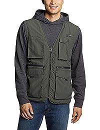 Men's Atlas Utility Vest