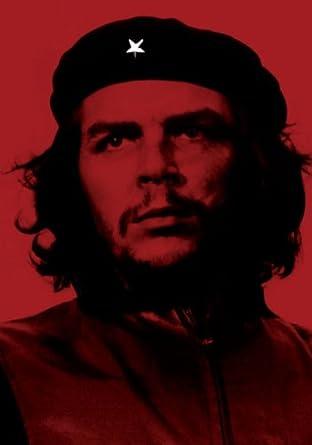 Amazon.com  Kordavision  Fidel Castro fac8d7994439