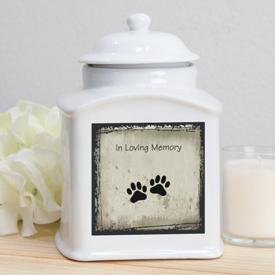 Personalized-Ceramic-Pet-Urn